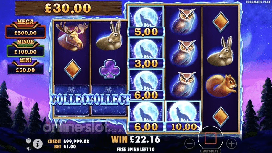 Epiphone Casino Coupe - Imaginarios Peru Casino