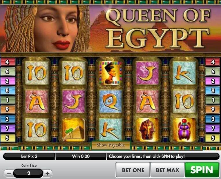 Casino Laundrette - Laundry - Directories Of Companies In Slot Machine