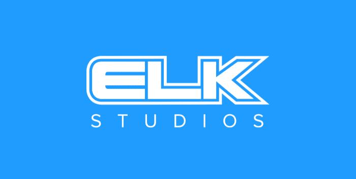 ELK Studios Group