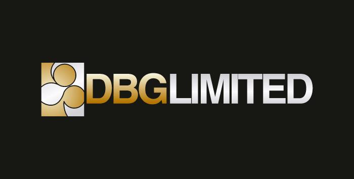 DBG Group