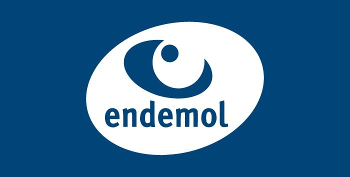 Endemol Games Group