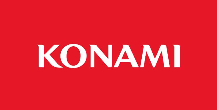 Konami Group