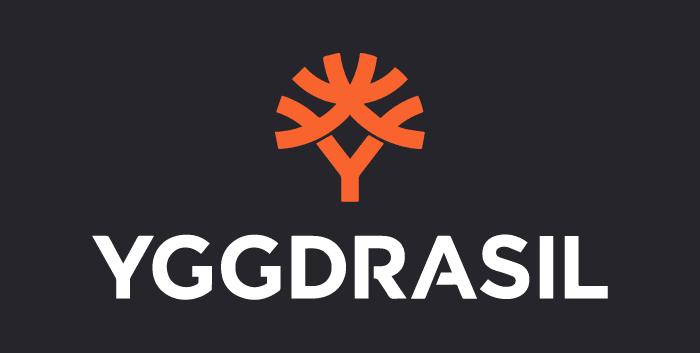 Yggdrasil Group
