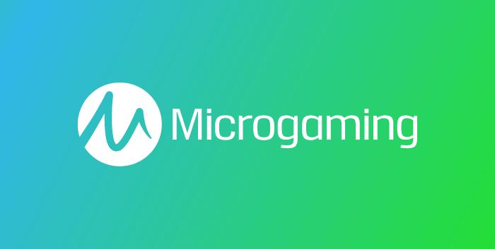 Microgaming Group