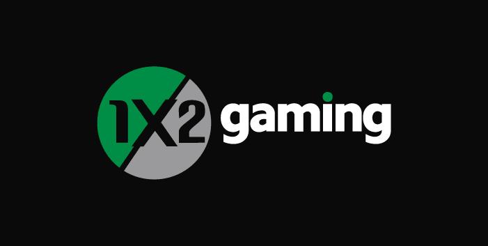 1X2 Gaming Group