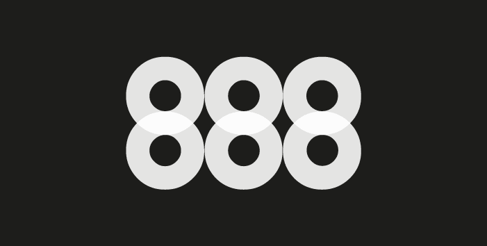 888 Group