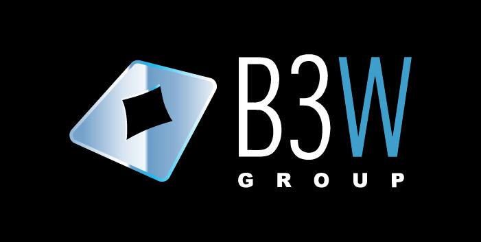 B3W Group Group