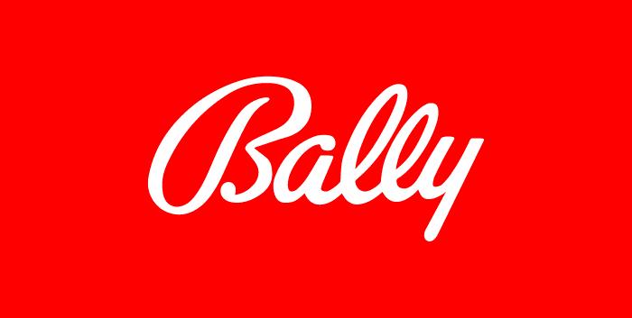 Bally Group