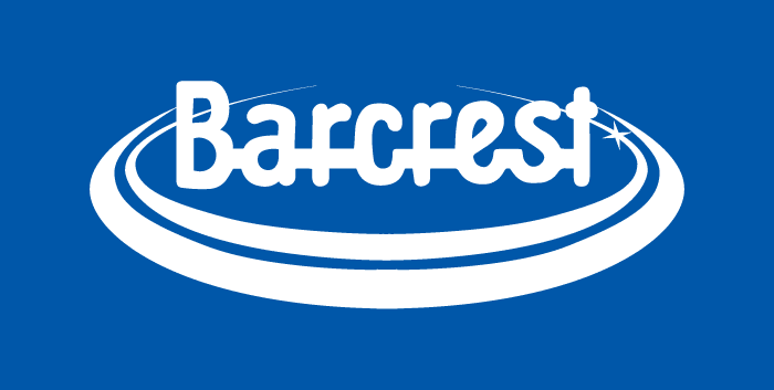Barcrest Group