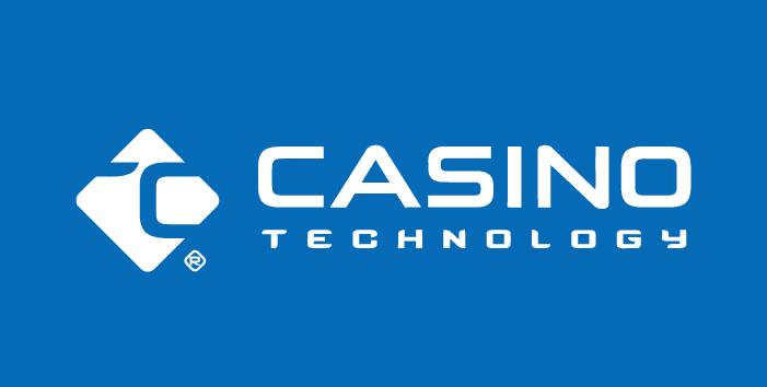 Casino Technology Group