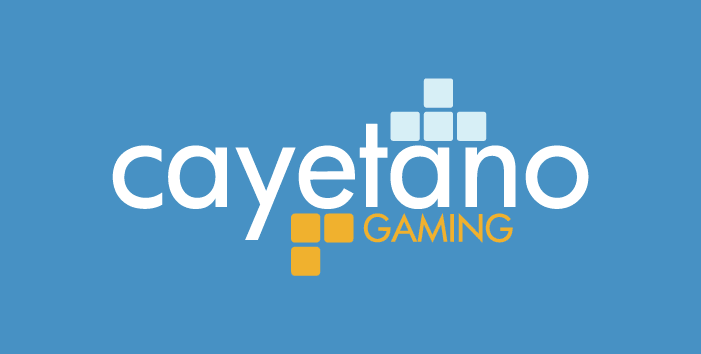 Cayetano Gaming Group