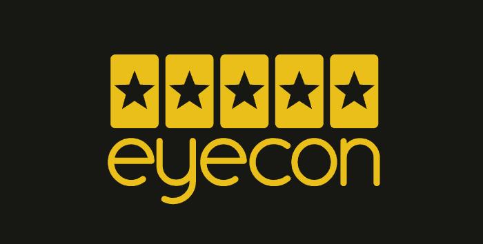 Eyecon  Group