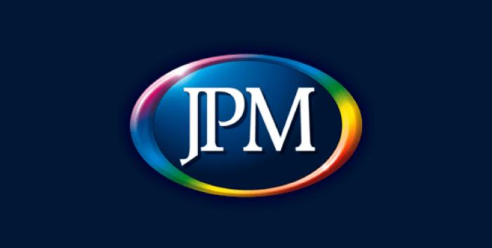 JPM Interactive Group