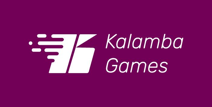 Kalamba Games Group