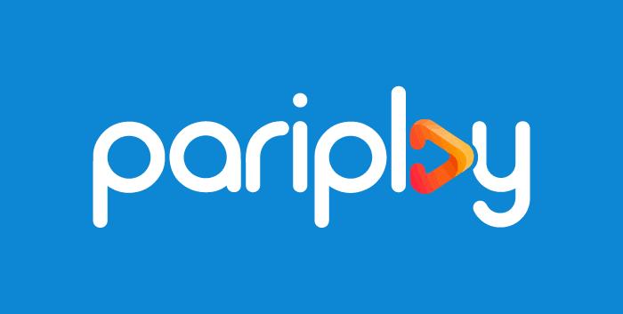 Pariplay Group