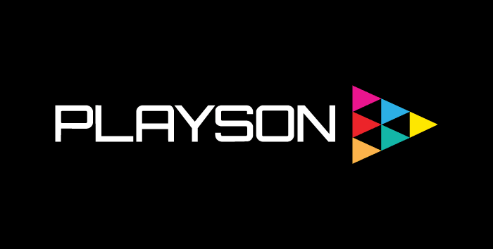Playson Group