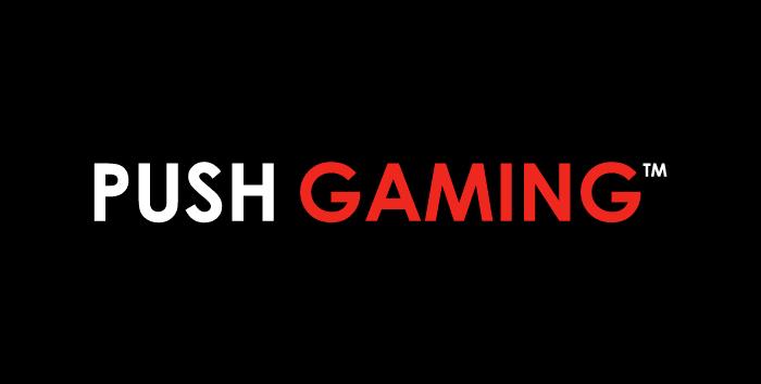 Push Gaming Group