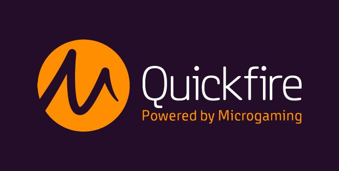 Quickfire Group