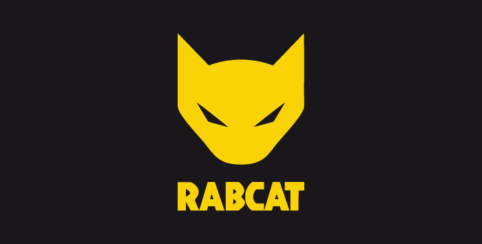Rabcat Group
