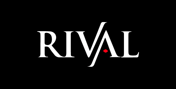 Rival Gaming Group