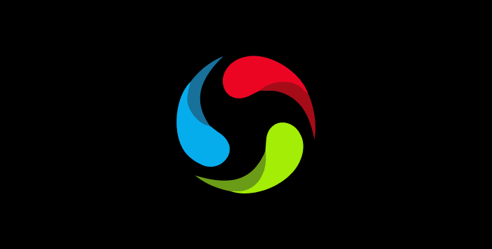 Skywind Group Group