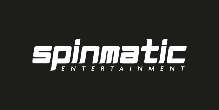 Spinmatic Group