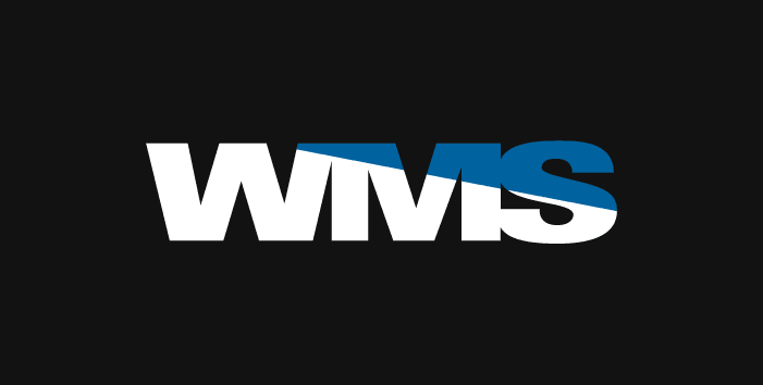 WMS Gaming Group