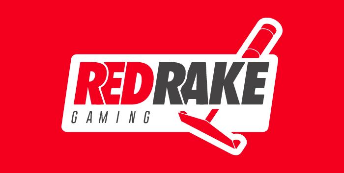 Red Rake Gaming Group