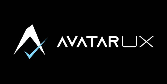 AvatarUX Slots