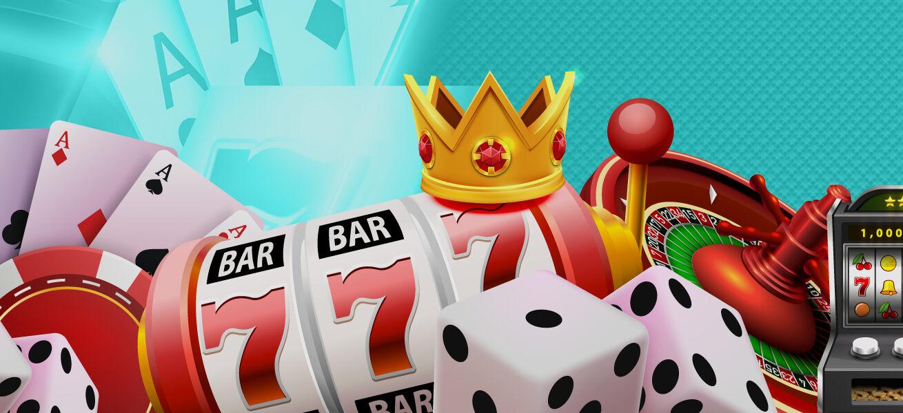 What Is A Casino Bonus?