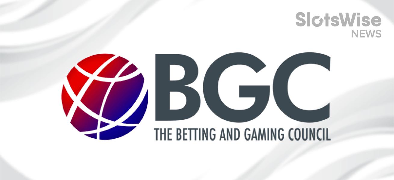BGC announces Safer Gambling Week 2021