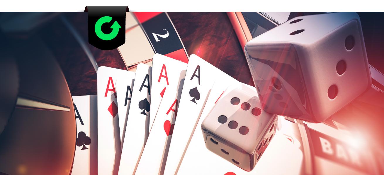 Swedish gambling operators propose new measures