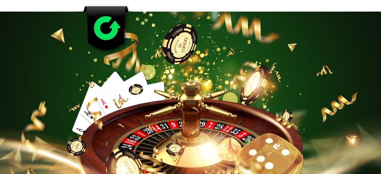 Swedish gambling operators against the restrictions