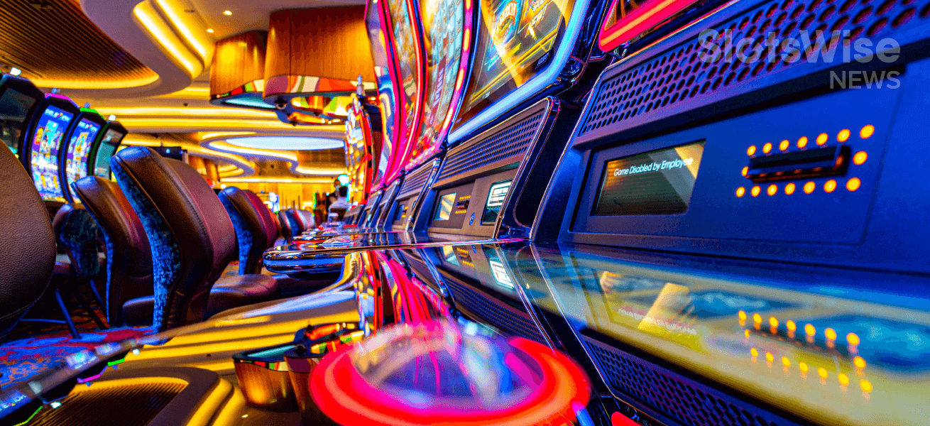 Pragmatic Play's games go live with BetVictor