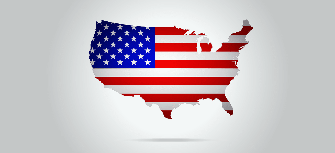 US Online Betting - The Cases of NY and Colorado
