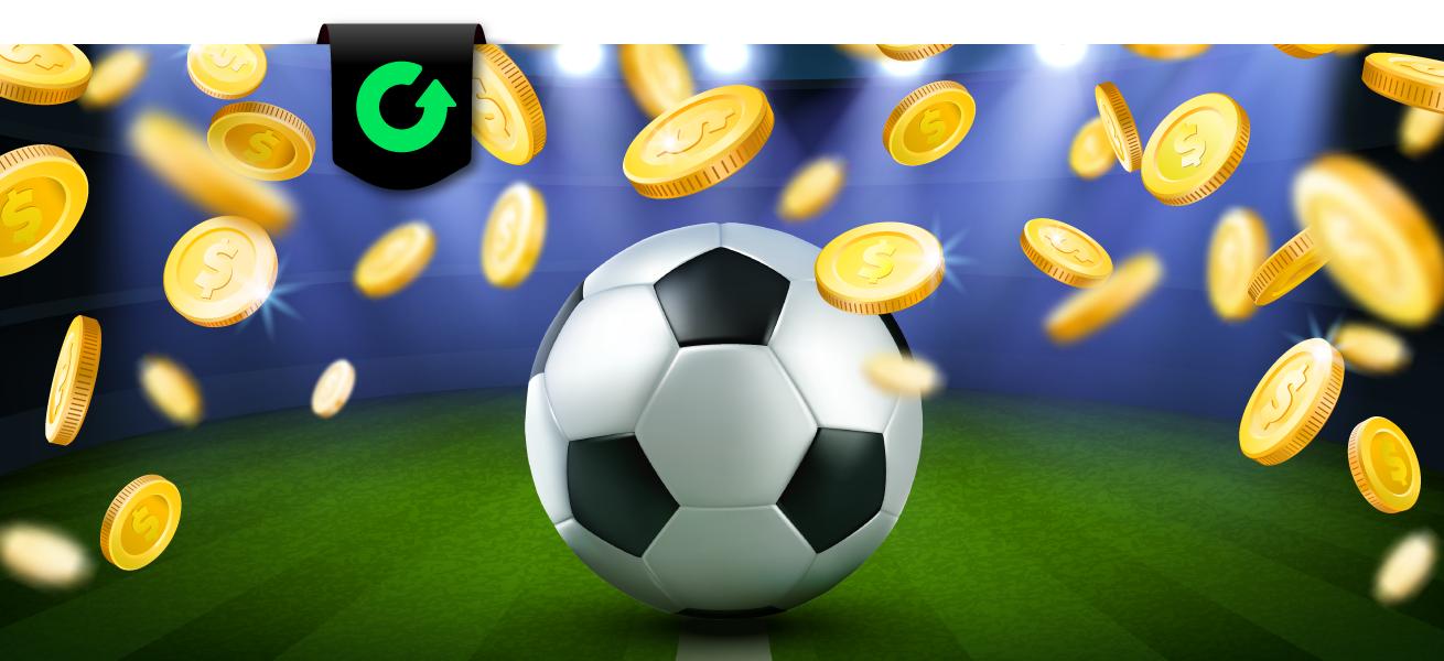 English Football League against gambling sponsorship ban