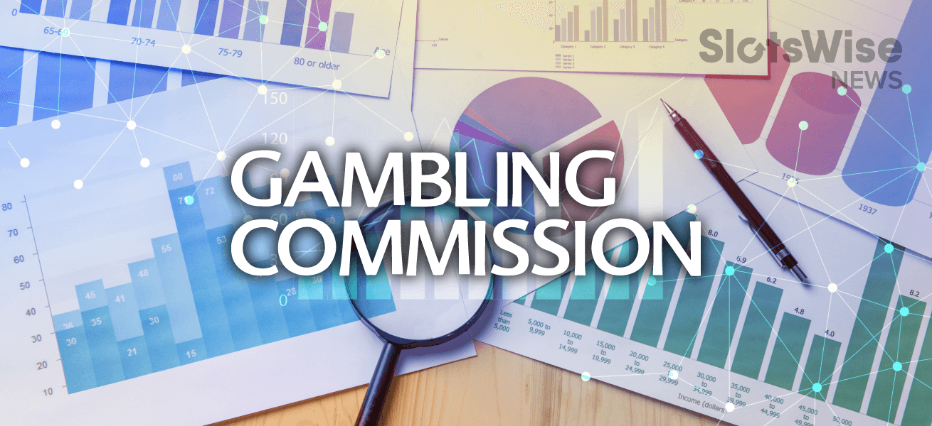UK casino and betting operators point to a 2.6% increase in GGY
