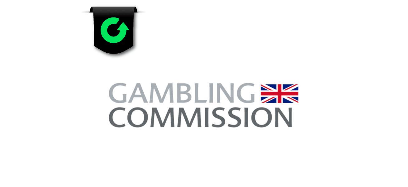UKGC suspends Genesis Global licence
