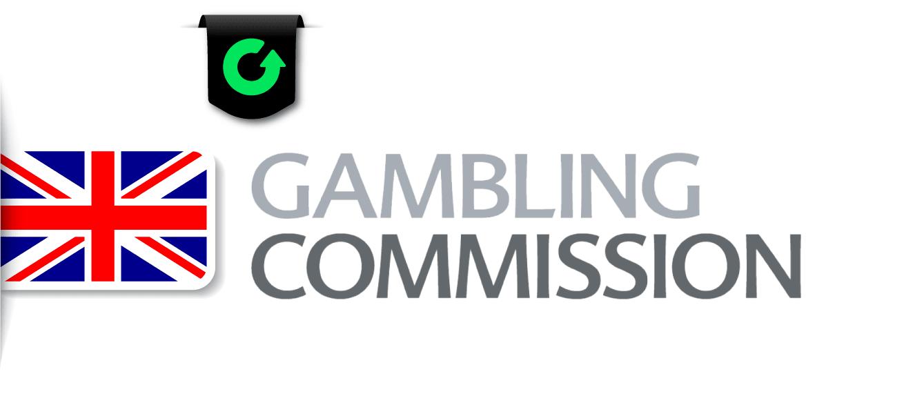 UKGC imposes new licence conditions on three operators