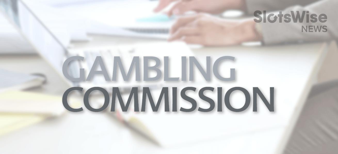UKGC sees a 30% rise in online gambling's market gross