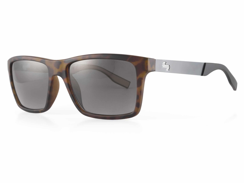 Mens Echo Fitover Sunglasses Sundog Golf