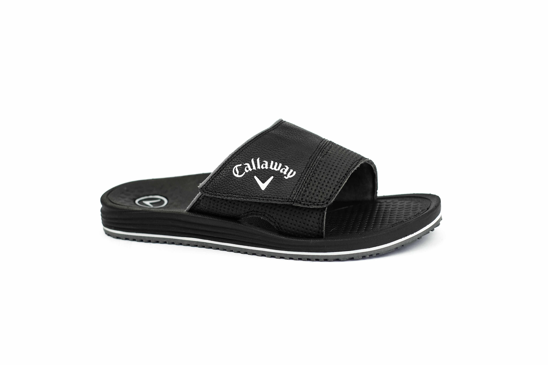 nike golf slide sandals