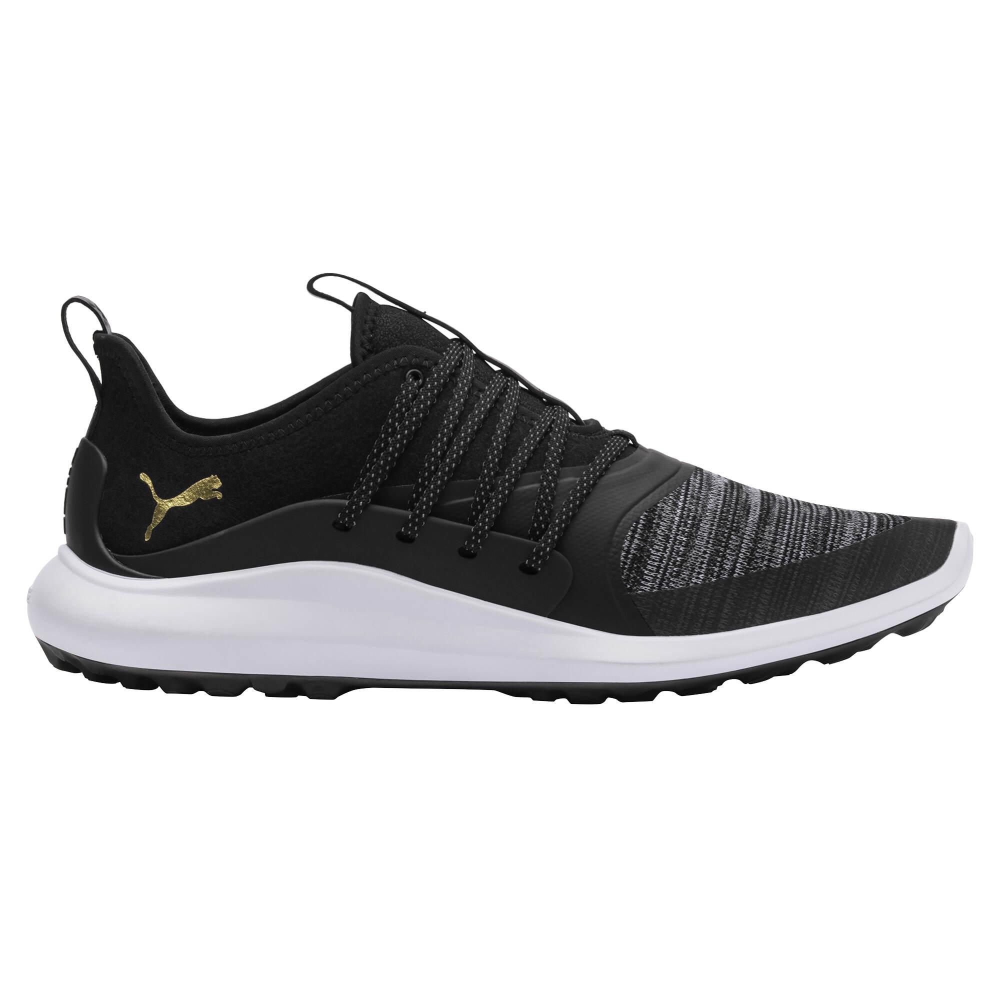 Puma Golf- NXT Solelace Spikeless Shoes
