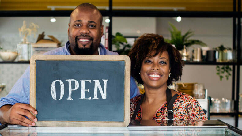 4 Tips for New Business Owners