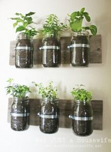 25 Creative Ways To Use Glass Jars For Decoration Bottlestore Com Blog