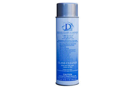 Dulles Glass And Mirror Glass Cleaner Dulles Glass And Mirror