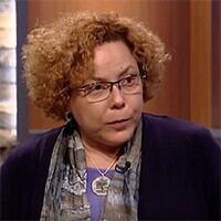 Dr. Demetria Shabazz