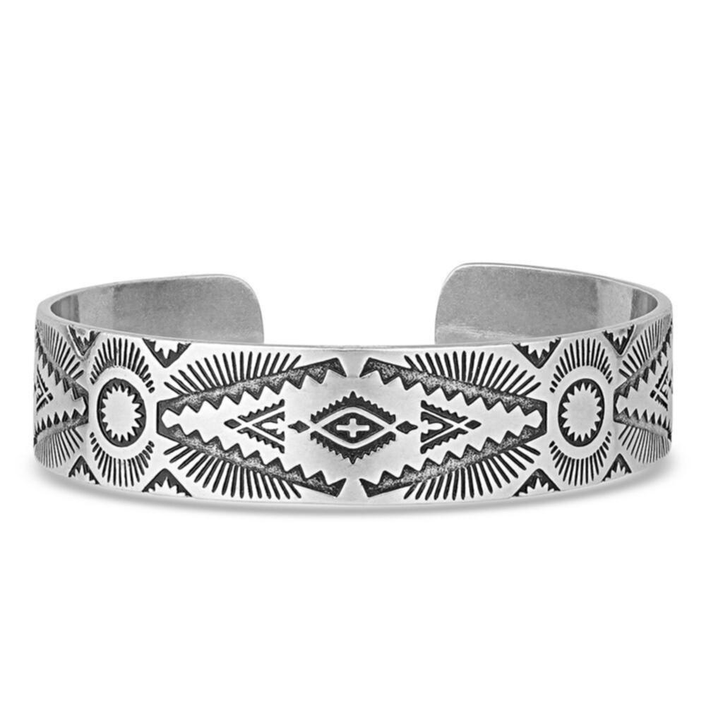 Sterling Silver \u0392ullets Bracelet Connect Bracelets