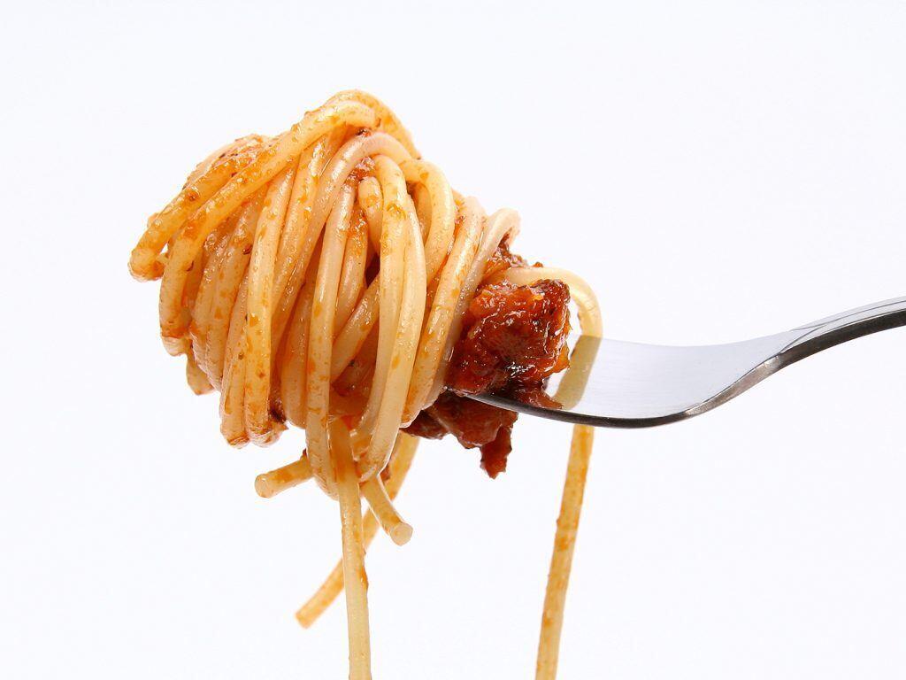 How Many Calories Should I Eat Per Day