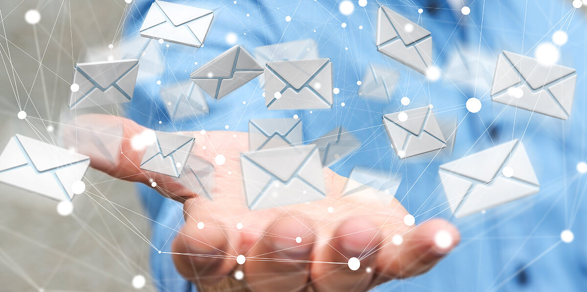 CloudAlert Text & Page When Critical Emails Are Received